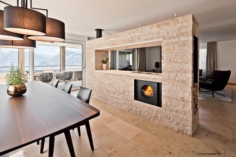 1000 bilder zu kaminideen auf pinterest. Black Bedroom Furniture Sets. Home Design Ideas